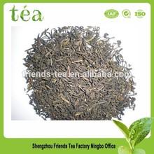 Hot sale fujian jasmine tea brands JP102
