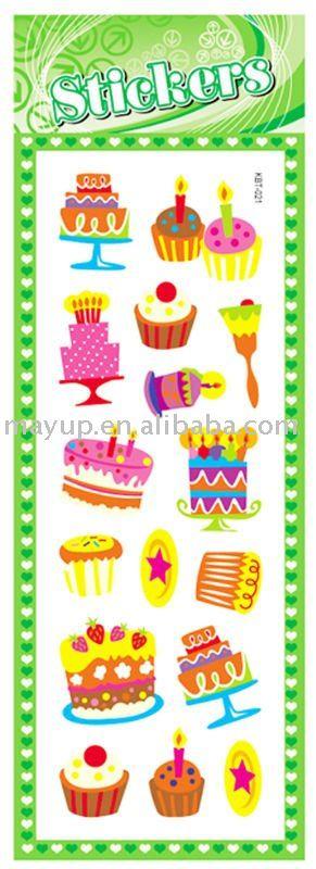 birthday cake cartoon pictures. irthday cake cartoon