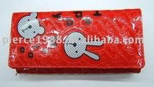 2012 new design ladies purse