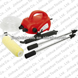 Electric Paint Roller JS610GT
