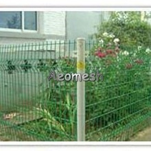 portable fence/fence hot product/pvc fence
