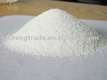 White Aluminum Oxide Sand F10