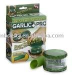 Garlic pro
