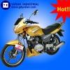 KA-CG 125cc motorbike