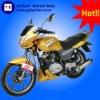 KA-CG 250cc motorbike