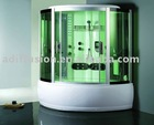 massage steam shower room sauna bath price 8006