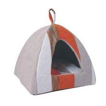 pet house(YF71002)