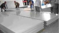 all applications prime finished 1060 aluminium strip/aluminum product/aluminium coil