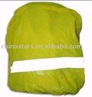 ENS471 high visibility reflective bag cover