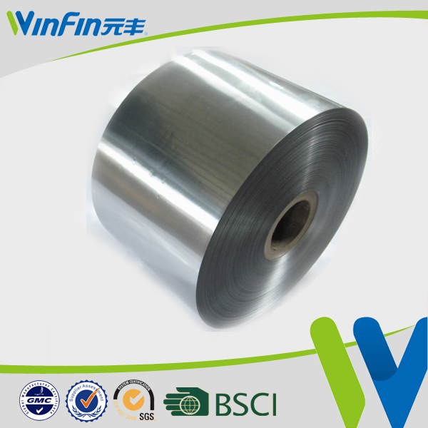 2015 Yuanfeng Company Multi-functional Aluminum Foil Tape