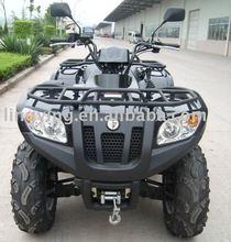 EGL 500CC ATV CVT (FX500-1)