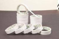 acrylic water based adhesive tape