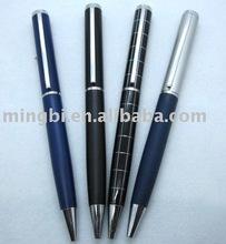 hot-selling promotional cheap electric engraving pen metal ball pen
