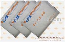 self-seal kraft paper bubble envelope