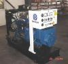 10KW-30KW,water cooled New Holland engine power diesel generator