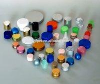 24/410 plastic bottle lid PP cap
