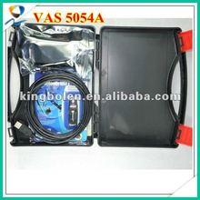 New Software : VAS 5054A