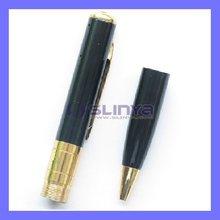 2G/4G/8G/16G USB HD Photo Mini Camera Pen DVR