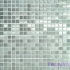 SS304 Metal Material Stainless Steel Mosaic Art Mosaic Tile