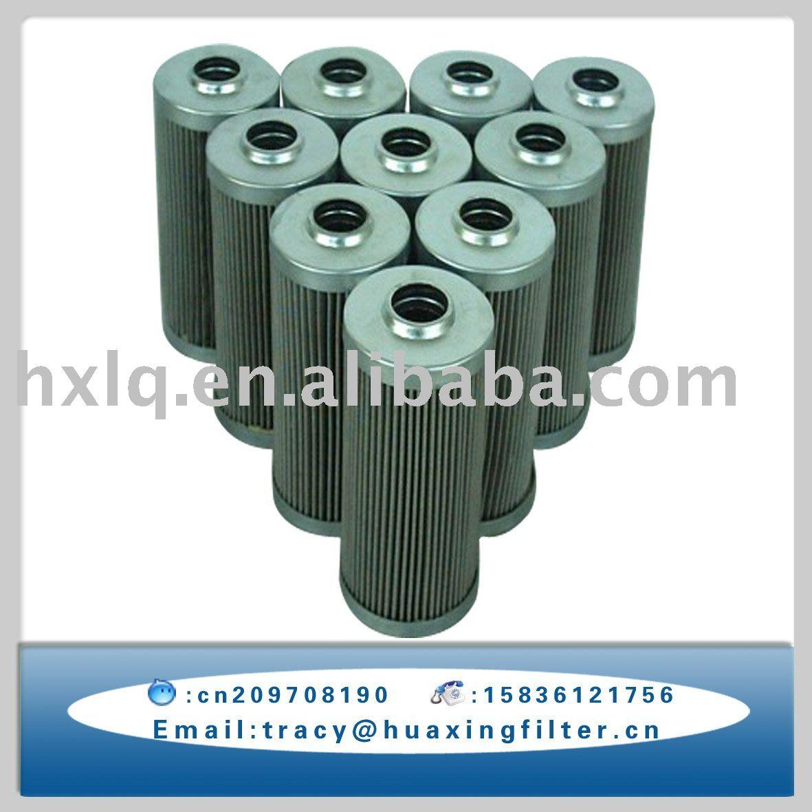 donaldson filtros de aceite p171747