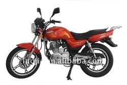 150cc Motorcycle YBR150 Street bike Motorbike