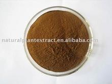 White Willow Bark Extract Salicylic Acid