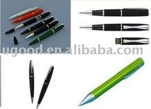 OEM promotion usb 2.0 pendrive,pen shape usb flash disk