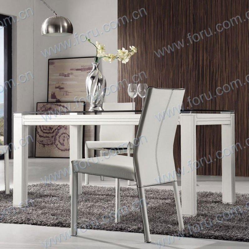 CHAIR DECOR DINING HOME MODERN | Chair Pads & Cushions