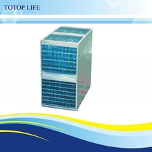 heat exchanger/HRC600/heat recovery system/system recovery