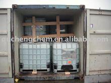 Hexafluorosilicic Acid h2sif6