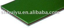 PU Basketball Court suitable for Indoor and Outdoor