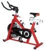 GS-9.2-2 HOT SALES Racing Bike
