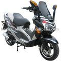 Cee 50cc gasolina da motocicleta ( exclusivo do modelo )