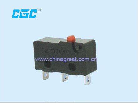 Micro-switch pour pack ergo Mini_Micro_Switch_KW11_3Z_1