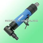 6mm COMPOSITE AIR ANGLE DIE GRINDER, air tool