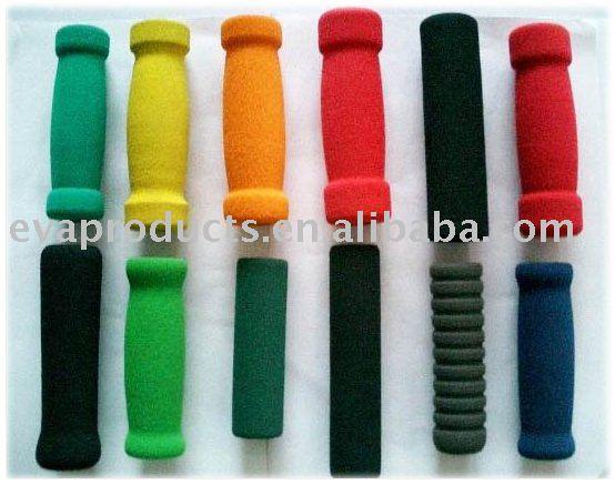 Badminton Grips India Badminton Racket Grip View