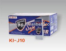 KI-J10 adhesive bonding metal to metal glue