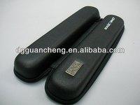 EVA tool bag Well protective EVA tool bag high quality EVA tool bag durable EVA tool bag with low price