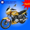 PROFESSIONAL FACTORY EEC 150CC motorcycle
