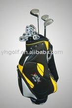 Golf Club Full Set 13pcs with bag