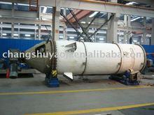 Molecular Distillation Equipment