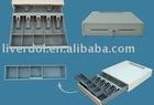 POS MONEY BOX / Cash Drawer / Cash Counter