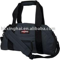 Sport bags,Duffel Bags,athletic gym bags