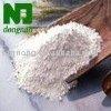 Hot Selling 99% precipitated calcium carbonate