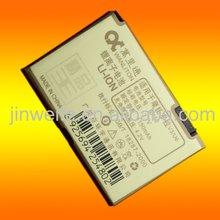 battery for MOTOROLA