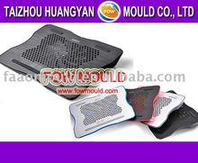 computer heat sink mould