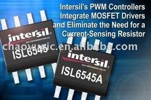 Electronic parts IC EL8403IU