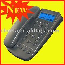single line telefone