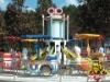 amusement park rides Hand tricycle(NEW+HOT)