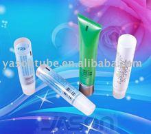 2012 new type of yason lipstick tube